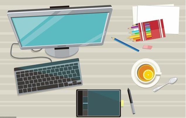 企业网站设计,网站设计,网页设计,网站建设